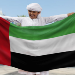 10+ UAE National Day Celebration Ideas 2019, Dubai, Sharjah, Abu Dhabi