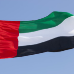 20+ UAE National Day Flag Images, Pictures 2021