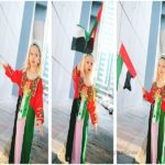 UAE National Day Dress- Ideas, Prices, Reviews