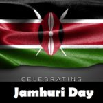 Jamhuri Day images- Wallpapers, Photos