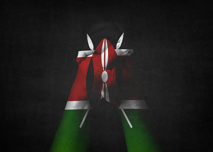 Jamhuri Day Images