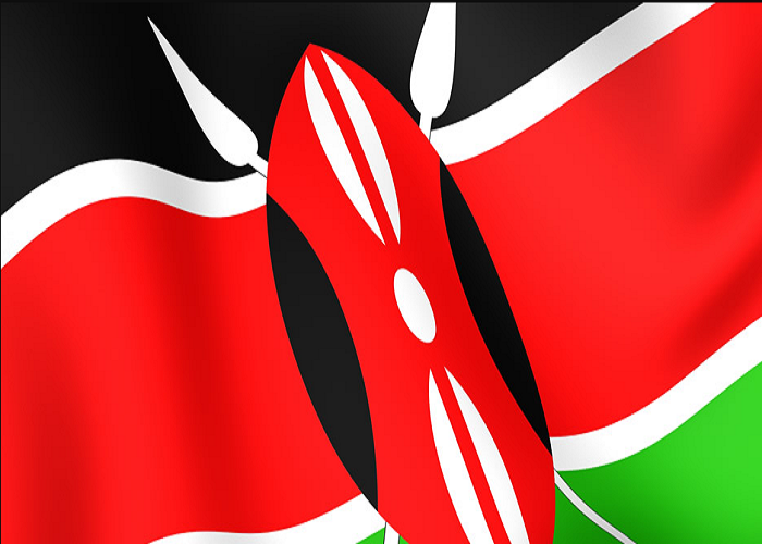 Jamhuri Day Wallpapers