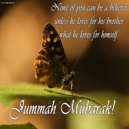 Jumma English Images