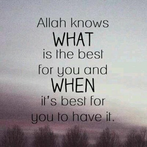 2018 Best Beautiful Islamic Quotes About Life With Images In