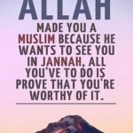 {Beautiful} Quotes About Islam With Images (New 2019)