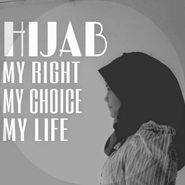 Hijab Quotes 2018