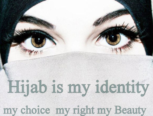 Hijab Quotes Tumblr