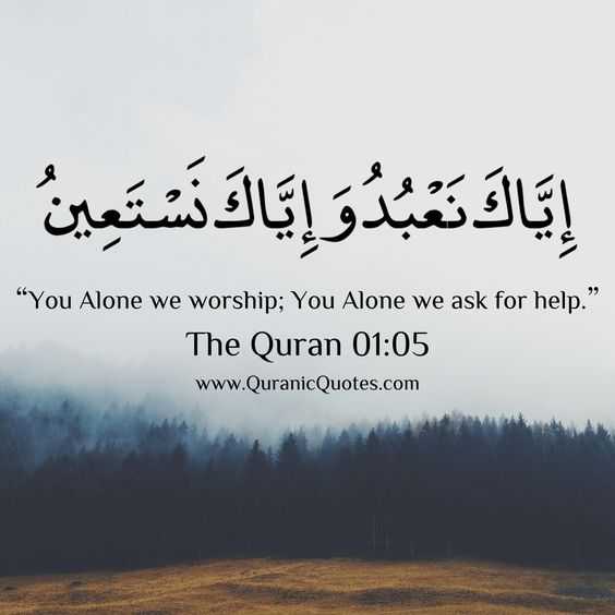 Shine Certainly