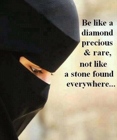 Hijab Quotes 1
