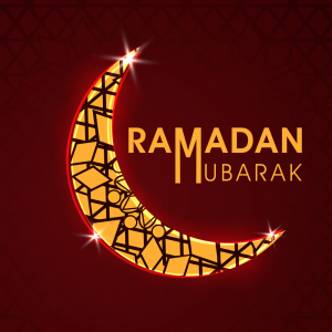 Happy Ramadan Mubarak Images 2021
