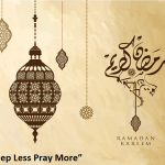 Happy Ramadan Mubarak Quotes 2021