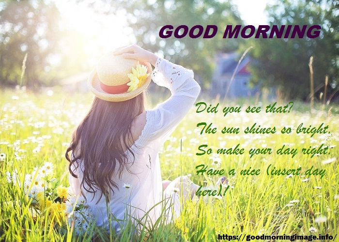 Good Morning Friendship Quotes For Mobile