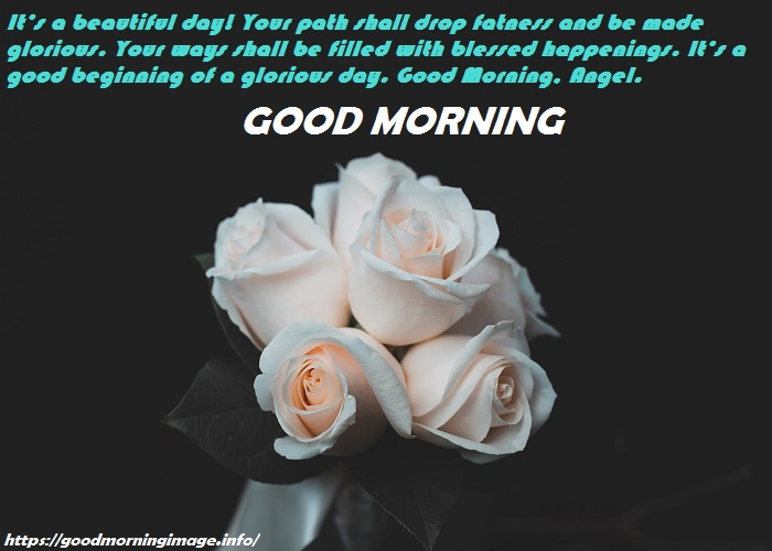 Good Morning Prayers Images And Quotes