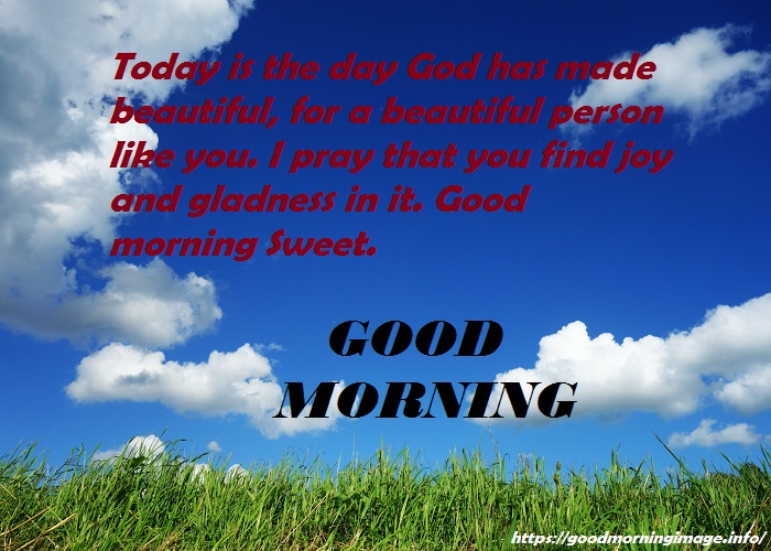 Good Morning Prayers Images For Friend