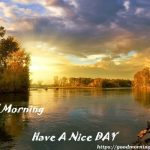 Good Morning Wallpapers HD Lovely Collection 2021 {**Latest**}